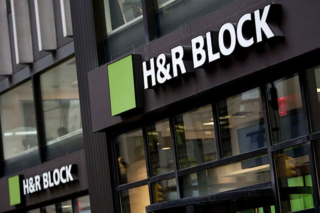 h r block If you utilized an h&r block service (office, software, or online) to file your tax returns, you can download and print a federal and state form copy for the last three years by logging in or creating a myblock account.